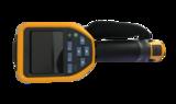 FLUKE红外测相仪